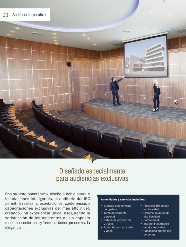 https://www.centrodenegociostoluca.com.mx/wp-content/uploads/2016/11/3-771x1024.png